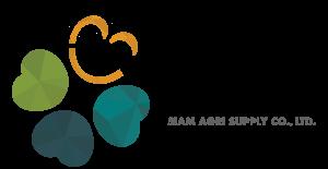 Siam Agri Supply l สยาม อะกริ ซัพพลาย